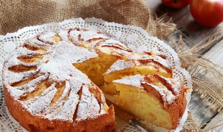 31338-torta-di-mele-senza-glutine