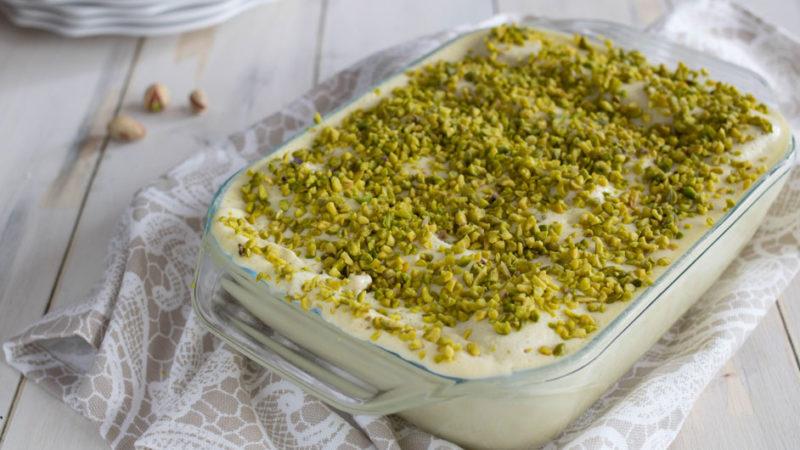 Tiramisù-al-pistacchio-fb