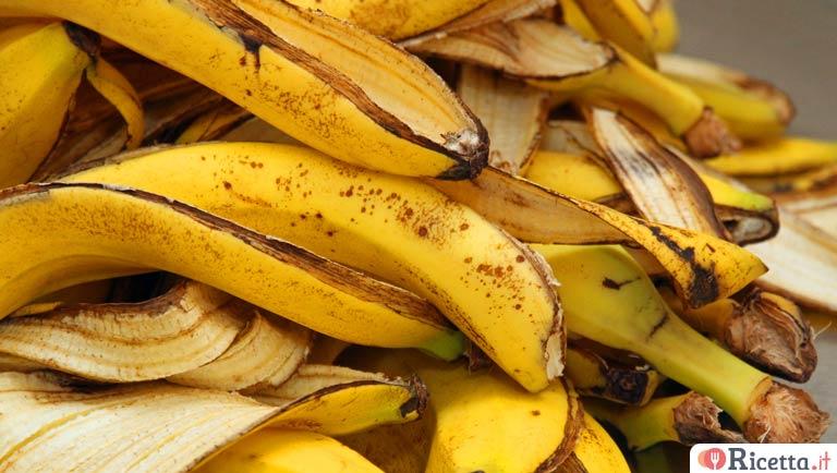 come-riutilizzare-la-buccia-di-banana