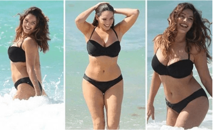 donna-corpo-perfetto